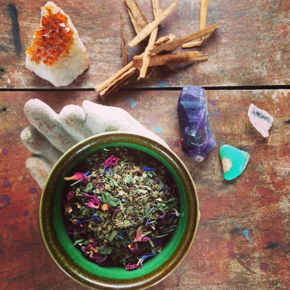 making-it-sacred-tea